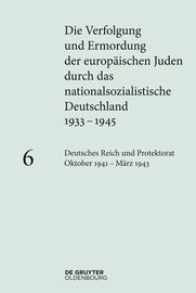 Crime and criminal justice history in Germany. A report on recent trends