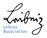 Member of Leibniz-Association